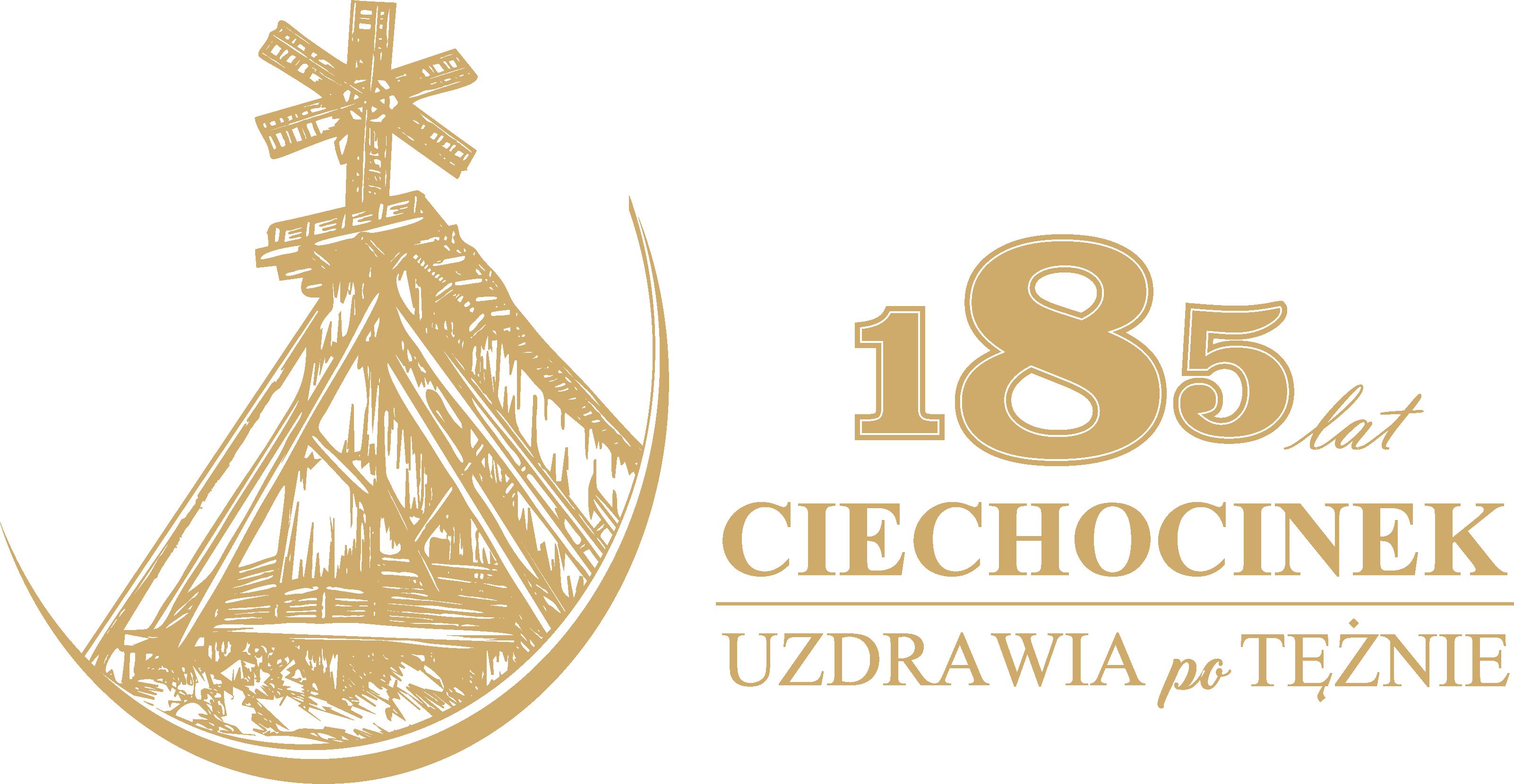 Ciechocinek.pl